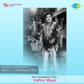 Vishnu Maya Songs