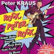 Rock,Peter,Rock Songs