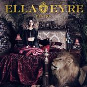 Feline (Deluxe) Songs