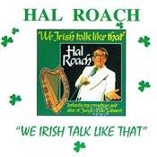 We Irish Talk Like That Songs