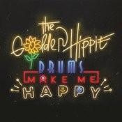 Drums Make Me Happy Songs