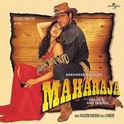 Maharaja Songs