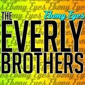 Ebony Eyes Songs