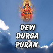 Devi Durga Puran Songs