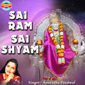 sai ram sai shyam mp3 song free download for mobile