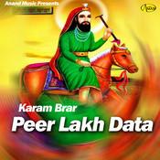 Peer Lakh Data Songs Download: Peer Lakh Data MP3 Punjabi