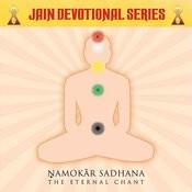 Namokar Sadhana Songs