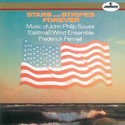 Sousa: Stars and Stripes Forever Songs