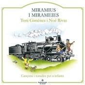 Miramius I Mirameies Songs