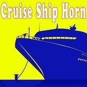 Cruise Ship Horn Ringtone Songs Download Cruise Ship Horn - Cruise ship songs