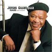 Kukude (Lapho Sivela Khona) Songs