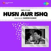 Husn Aur Ishq Songs