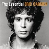 The Essential Eric Carmen Songs