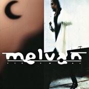 Melvan Songs