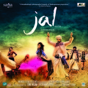 Jal Songs