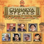 Chanakya Speaks Songs