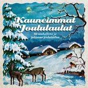 Kauneimmat joululaulut Songs
