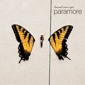 Brand New Eyes Songs