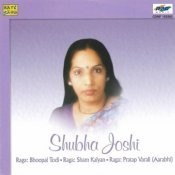 Subha Joshi Songs