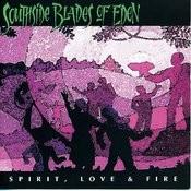 Spirit, Love & Fire Songs