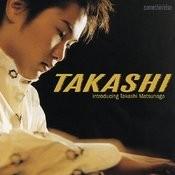 Takashi Songs