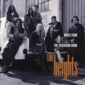 The Heights Songs