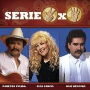 Serie 3x4: Roberto Pulido, Elsa Garcia & Ram Herrera Songs