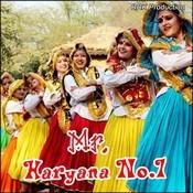 Balam harjai ji song download.