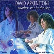 Another Star In The Sky Songs