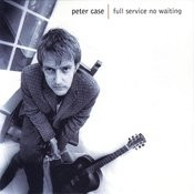 Full Service, No Waiting Songs