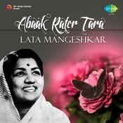 Lata Aabak Rater Tara Puja 1988 Songs