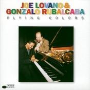 Flying Colors Songs