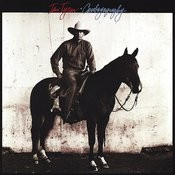 Cowboyography Songs