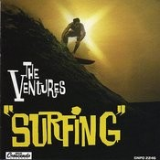 Surfing Songs