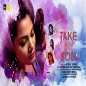 Take My Soul Song