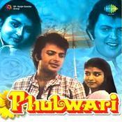 Phulwari Songs