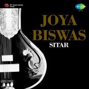 Joya Biswas (sitar) Songs