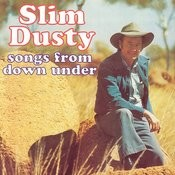 Songs From Down Under Songs
