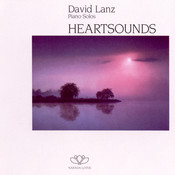 Heartsounds Songs