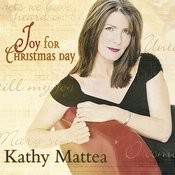 Joy For Christmas Day Songs