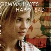 Happy Sad (Acoustic Version) Songs