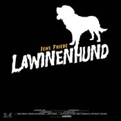 Lawinenhund (Maxi-Single) Songs