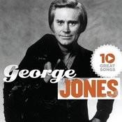 10 Great Songs Songs