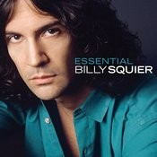 The Essential Billy Squier Songs