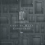 A Coat Of Many Cupboards Songs