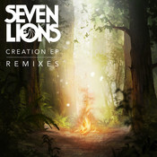 Creation (Remixes) Songs