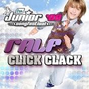 Click Clack (Single) Songs