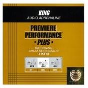 Premiere Performance Plus: King Songs