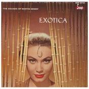 Exotica/Exotica Volume 2 Songs