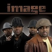 Image Songs